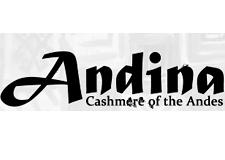 Andina Company