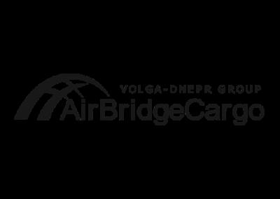 Air Bridge Cargo