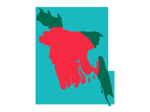 Bengali SEO