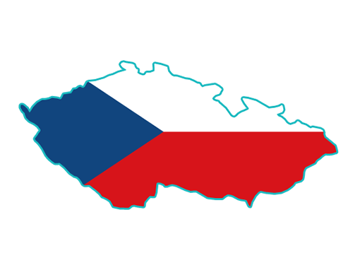 Czech SEO