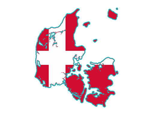 Danish SEO
