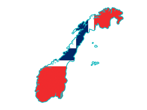 Norwegian SEO