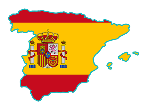 Spanish SEO