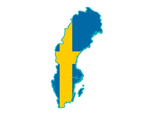 Swedish SEO
