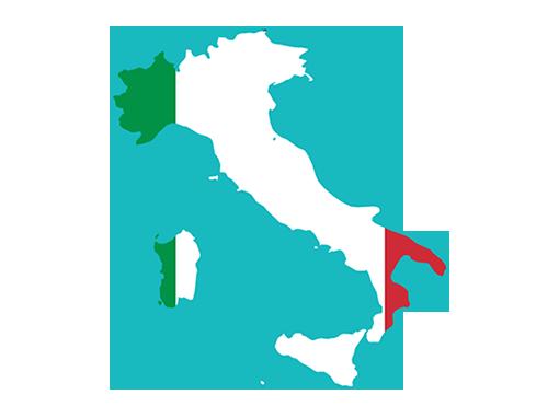 Italian SEO