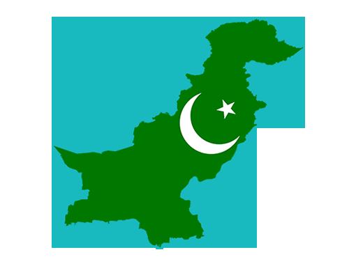 Urdu SEO